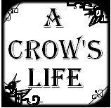 Reggie-the-Crow's Blog