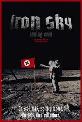 FORSE IL FILM PIU' PARTICOLARE CHE PARLA DI UFO
