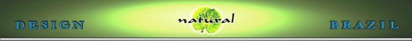 Natural Design Brazil
