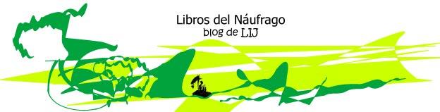 Libros del Náufrago - LIJ
