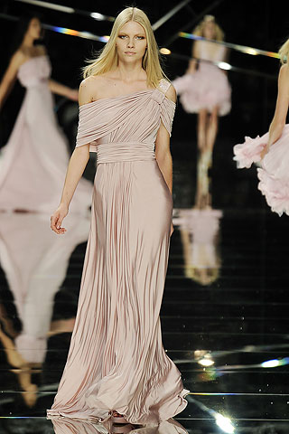 Charley in Wonderland: I love Elie Saab.