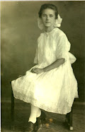 My Maternal Grandmother