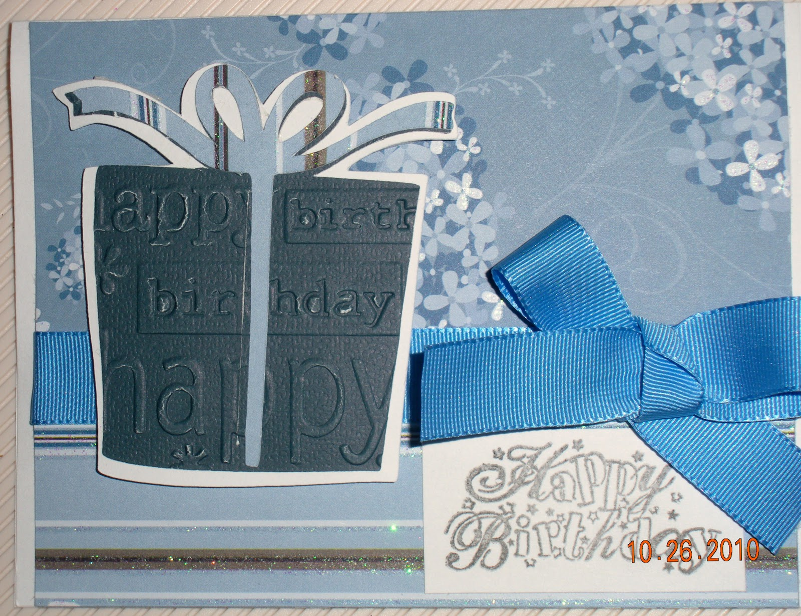 http://1.bp.blogspot.com/_JAkYetyvqaY/TMd4_EqD_PI/AAAAAAAAAEA/CYPVamwMc_M/s1600/HappyBirthday%20Card2.jpg