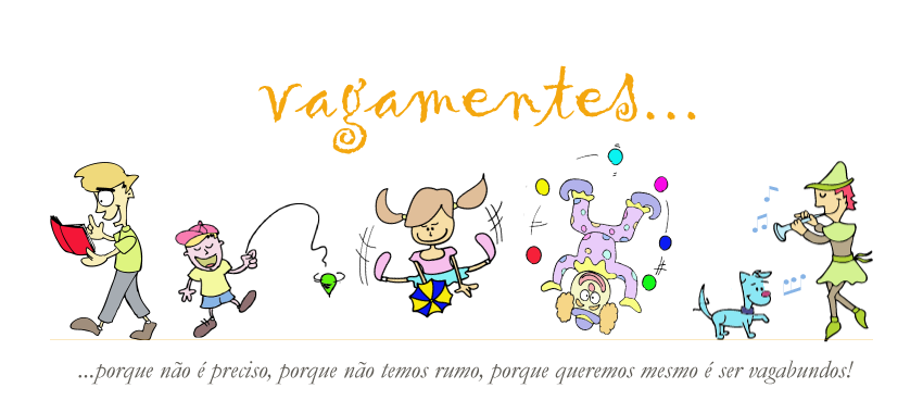 vagamentes