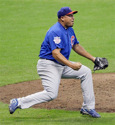 CARLOS ZAMBRANO: Major Freak Out : Box of M.E.S.S.