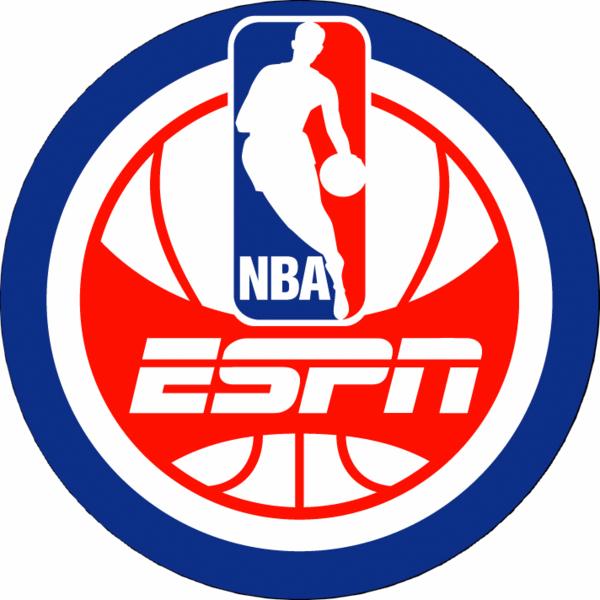 NBA Scandal: ESPN feeds into ESPN-NBA conspiracy theory
