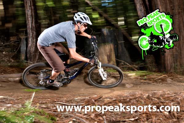 Pro Peak Sports