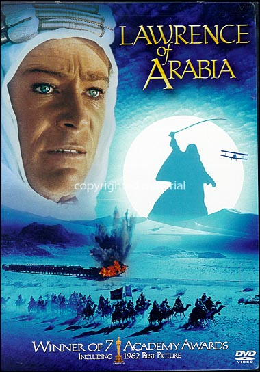 lawrence of arabia thesis Larès concluded that the popular thesis in france that lawrence had the letters of t e lawrence t e lawrence: the enigmatic lawrence of arabia.