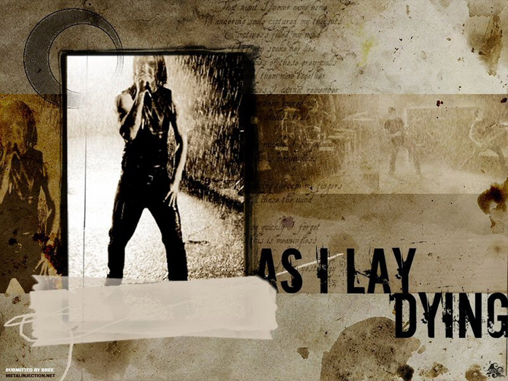 A Discourse Analysis of Darl's Descent into Madness in Faulkner's As I Lay Dying