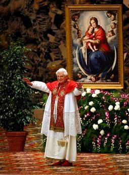 http://1.bp.blogspot.com/_JB0tiRLjQmw/StDWYeqZo7I/AAAAAAAAT6A/oxHk3u6INWM/s400/rosario.jpg