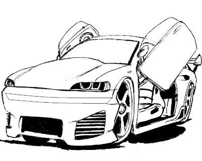 http://1.bp.blogspot.com/_JB1MBJfZNw4/SVlKULZlzOI/AAAAAAAADMc/t3nsd9NsOy8/s400/desenho+carro+esporte+para+colorir+carro+tunado.jpg