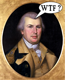 Nathanael Greene