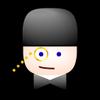 myspace profile image