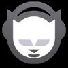 forum profile image