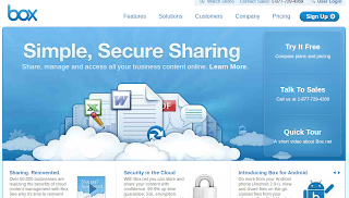 Best File Share or Hosting Site Online
