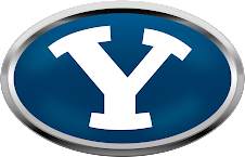 BYU Alumni