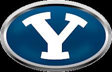 BYU Alumni