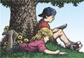 untitled RECURSOS PARA CONTAÇÃO DE HISTÓRIAS para crianças