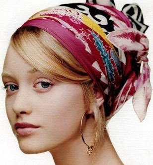 stylish hairstyles 2011