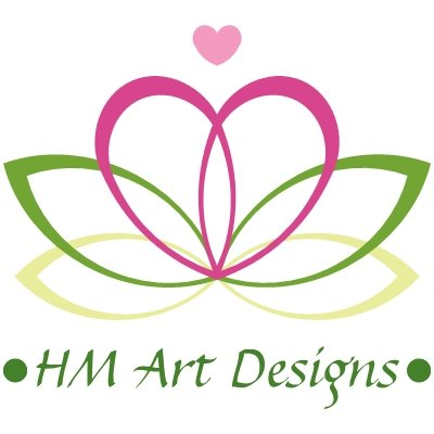 HM Art Designs