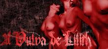 A Vulva De Lilith