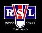 RSL España