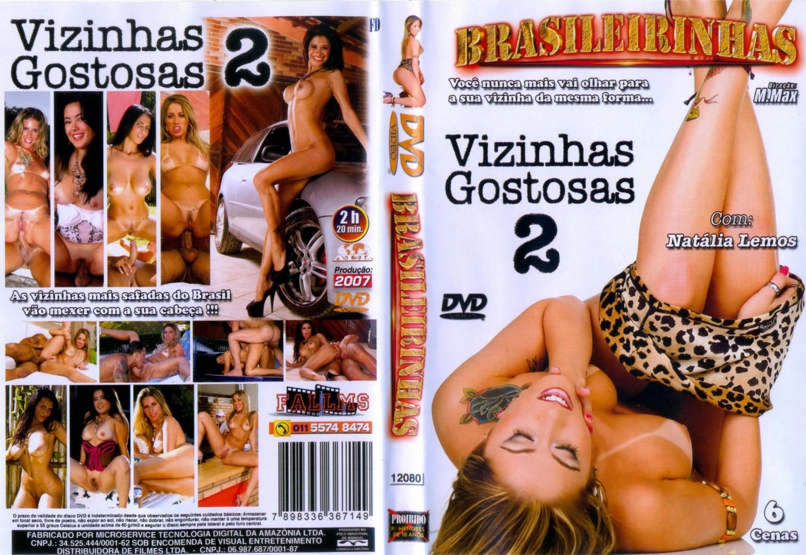radical porno erotiikka dvd