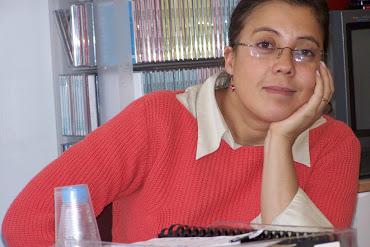 NBP - Produtora de Novelas em Portugal