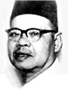 PENDITA ZAABA (1895-1973)