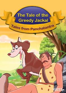 Panchatrantra