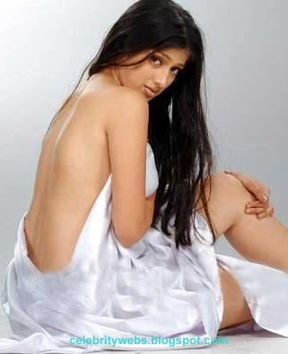 South Indian Celebrity Lakshmi Rai