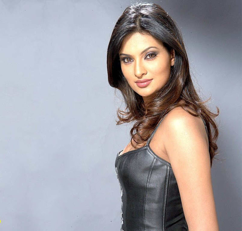 Bollywood Hot and Sexy Sayali Bhagat Beautiful HQ Photos gallery pictures