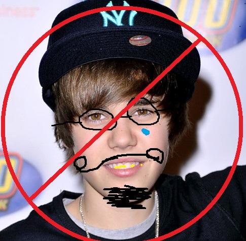 Justin Bieber Rare 2011. 2011. justin bieber rare