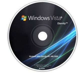 Download - Windows Vista SP2 Addon For Vista Eternity 2009 x86