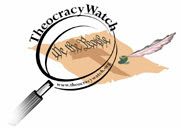 Theocracy Watch