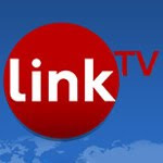 Link TV