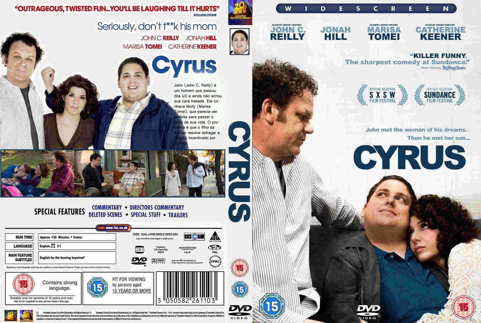 http://1.bp.blogspot.com/_JC3oicMKd0A/TR4NjPmt6wI/AAAAAAAABUI/Xffre61InFU/s1600/Cyrus_+capasbr.jpg
