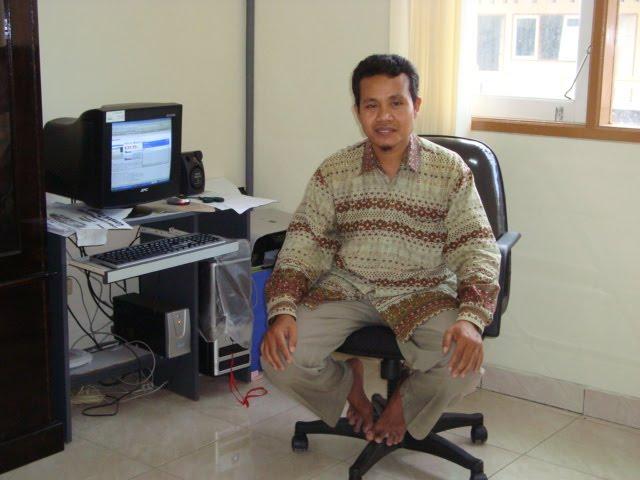 M. Husni