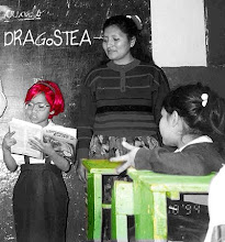 ¡Haz click en la imagen para conocer todas las publicaciones del grupo editorial Dragostea!