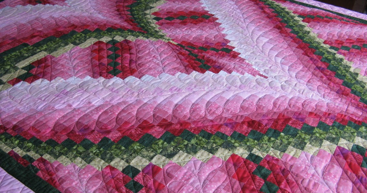 North Of The Yarra Quilters Guild Inc Blog Bargello Quilts