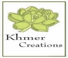 Khmer Creations