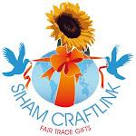 Siham Craftlink