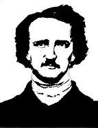 /////Edgar Allan Poe////