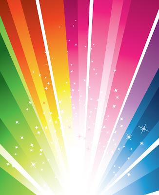 fondos de colores. Fondos vectorizados de colores