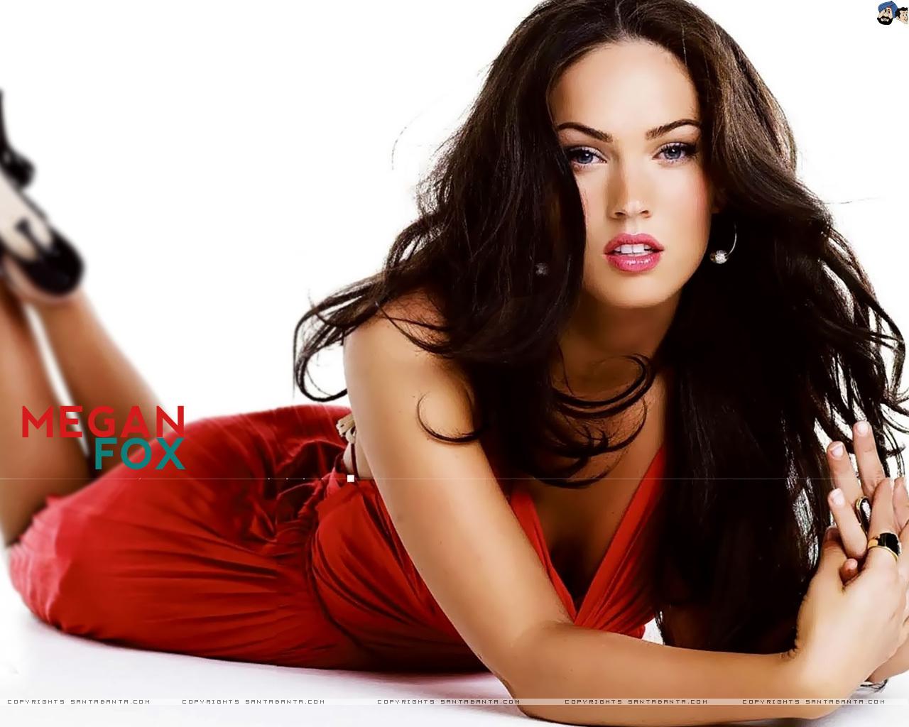 http://1.bp.blogspot.com/_JCWAaw3H-w4/TMW632aqhEI/AAAAAAAAADU/rddD2QlaYpo/s1600/Megan+Fox2.jpg