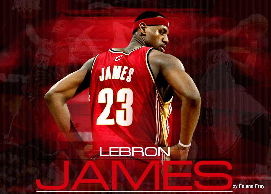 lebron james heat pics. Lebron James quot;is no longer a
