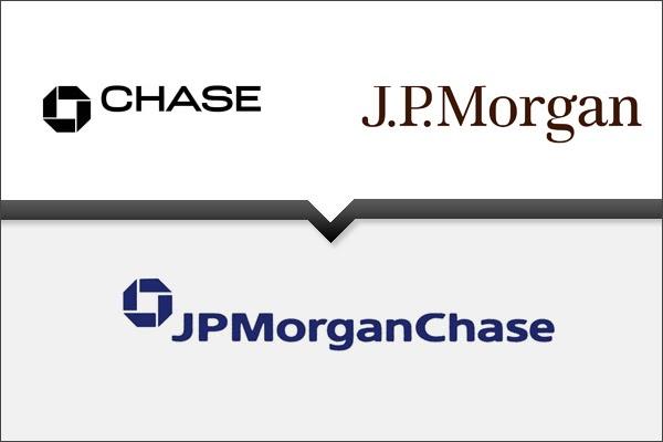 relationship banker chase