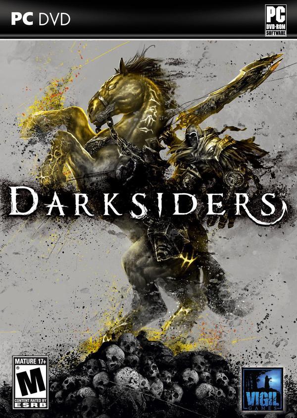 1474924-darksiders_pc_boxart_super.jpg