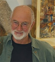 Tomas King