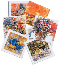 BUY TOMAS KING CARDS AND PRINTS ONLINE